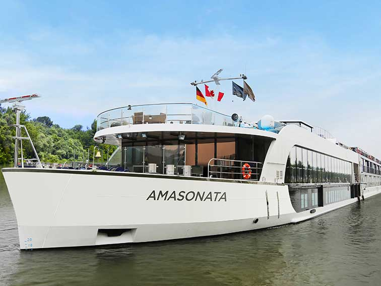 AmaWater_ship_amasonata_1